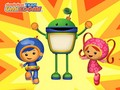 Umizoomi - team-umizoomi photo