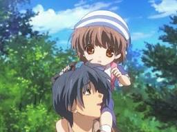 Ushio! =3