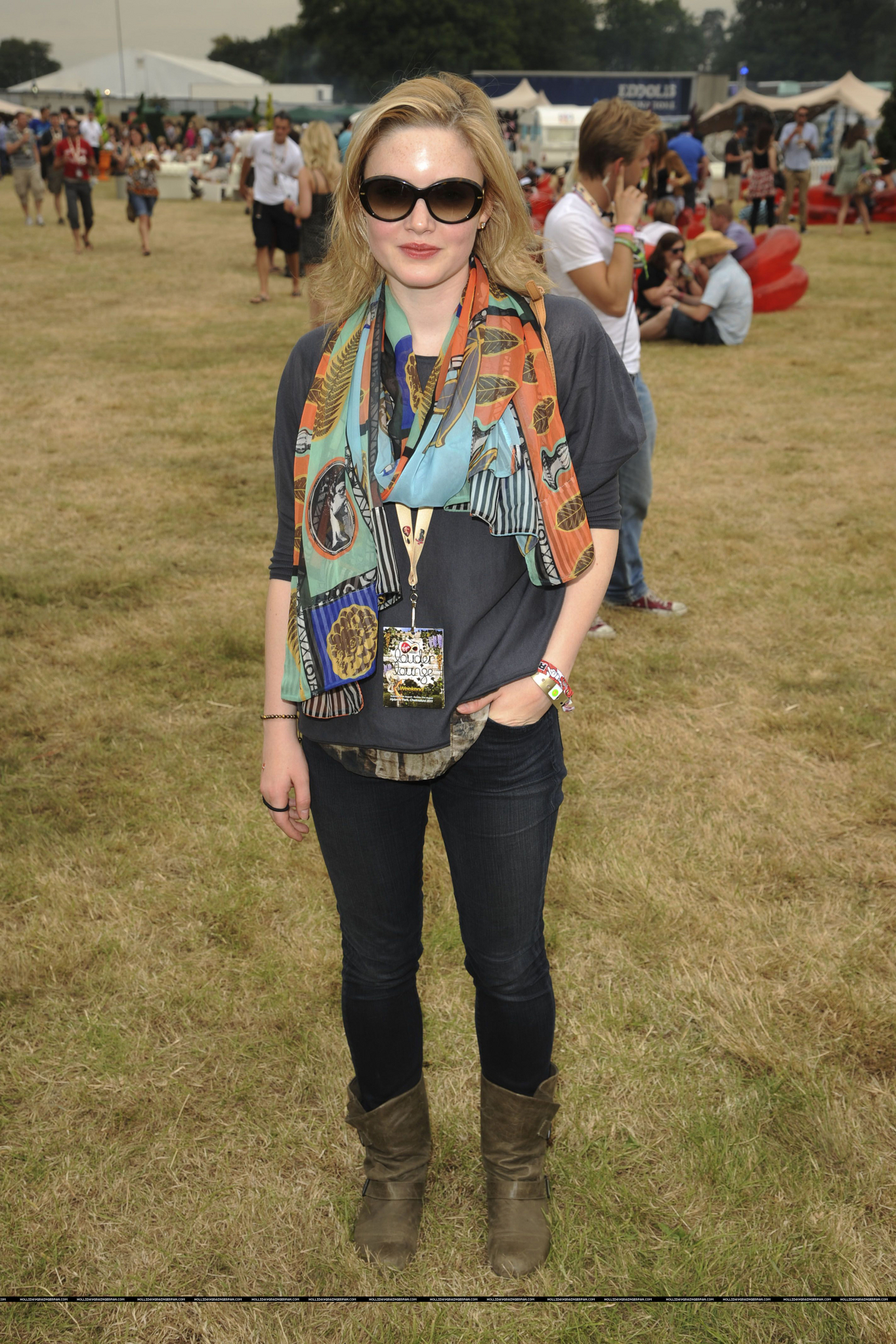 V-Festival-2011-holliday-grainger-322218