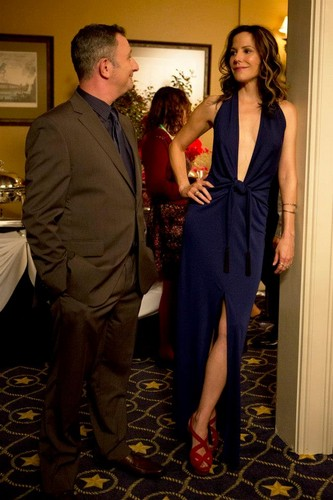 Weeds Season 8 Stills {Finale Season}