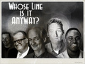 Whose Line Is It Anyway - whose-line-is-it-anyway photo