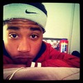 Work Out Flow~Roc