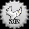 Fanpop Caps photo called World Peace day 2012 cap