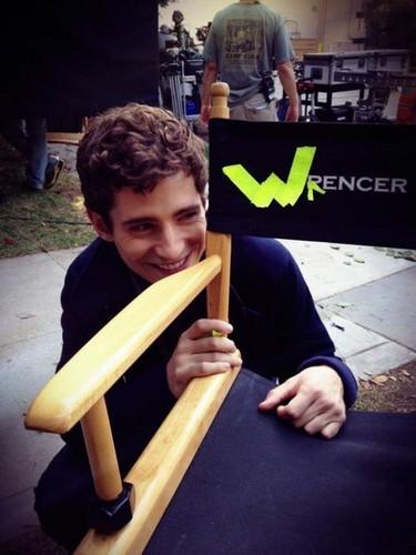 Wrencer <3