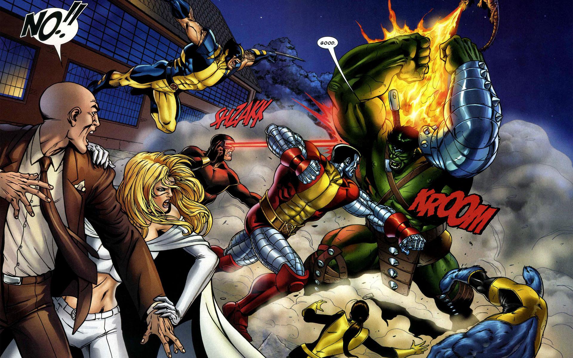 Top Wallpaper Marvel Xmen - X-men-Vs-The-Hulk-x-universe-32273087-1920-1200  Perfect Image Reference_11569.jpg