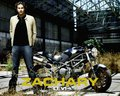 Zachary Levi Wallpaper - zachary-levi wallpaper