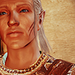 Zevran - dragon-age-origins icon
