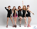 after school - kpop photo