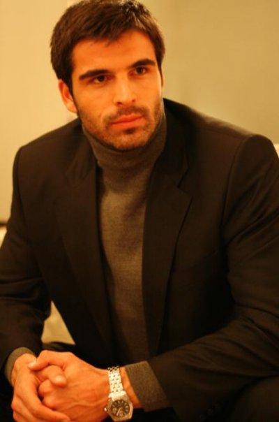 Mehmet Akif Alakurt Sila