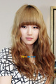bae suzy miss a cute