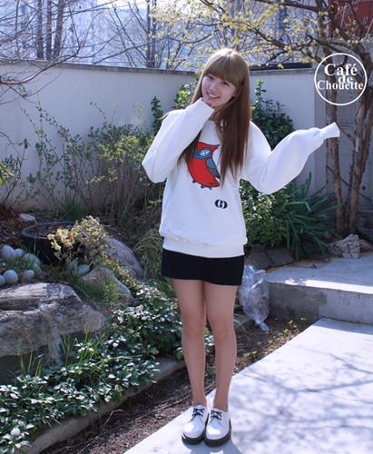 DARA 2NE1 wallpaper called bae suzy miss a cute