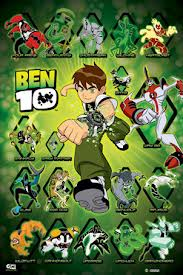 Ben 10s aliens images ben 10 wallpaper and background photos ben 10s aliens images ben 10 wallpaper and background photos voltagebd Image collections