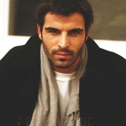 boran4ever - mehmet-akif-alakurt Photo
