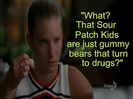 brittany.....................