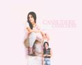cansu - cansu-dere wallpaper