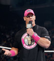 cena rise above cancer - john-cena photo