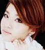 DARA 2NE1 photo containing a portrait called cute dara 2ne1