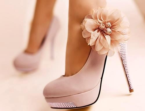 High Heels images cute:$ wallpaper and background photos (32254210)