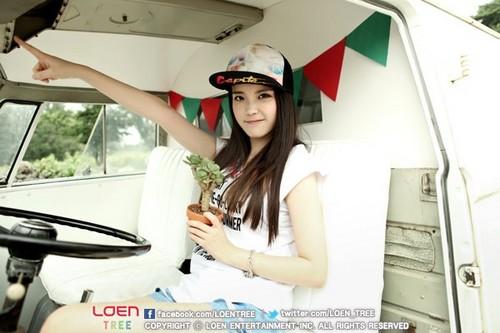 DARA 2NE1 fondo de pantalla called cute iu lee ji eun