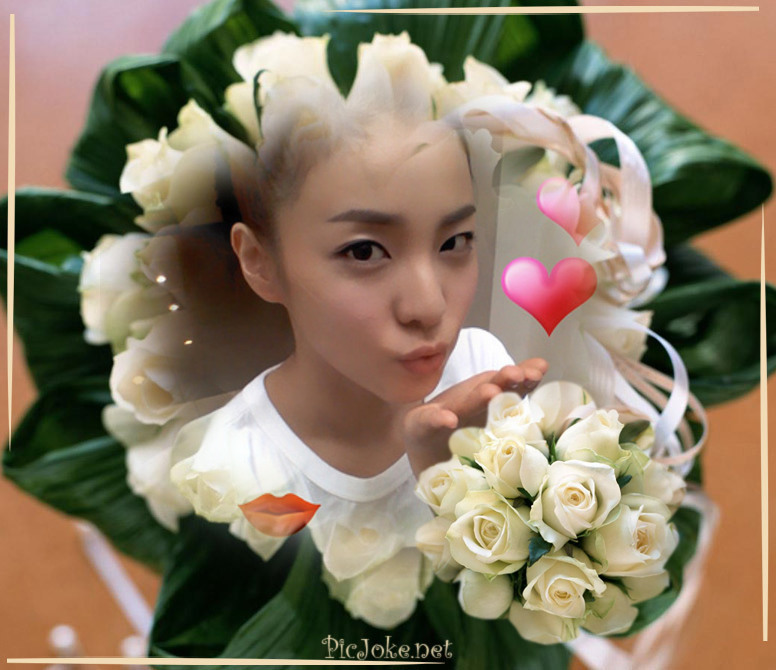 dara 2NE1 cute moment