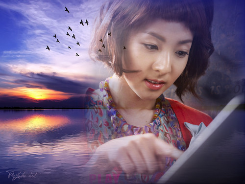 dara 2ne1 sunrise