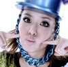 DARA 2NE1 photo called dara 2ne1 the best