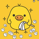 dara 2NE1 twitter biểu tượng