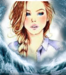 daughter of posideon! - the-heroes-of-olympus icon