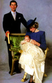 diana harry - princess-diana photo