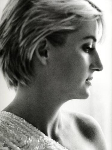 Công nương Diana hình nền called diana