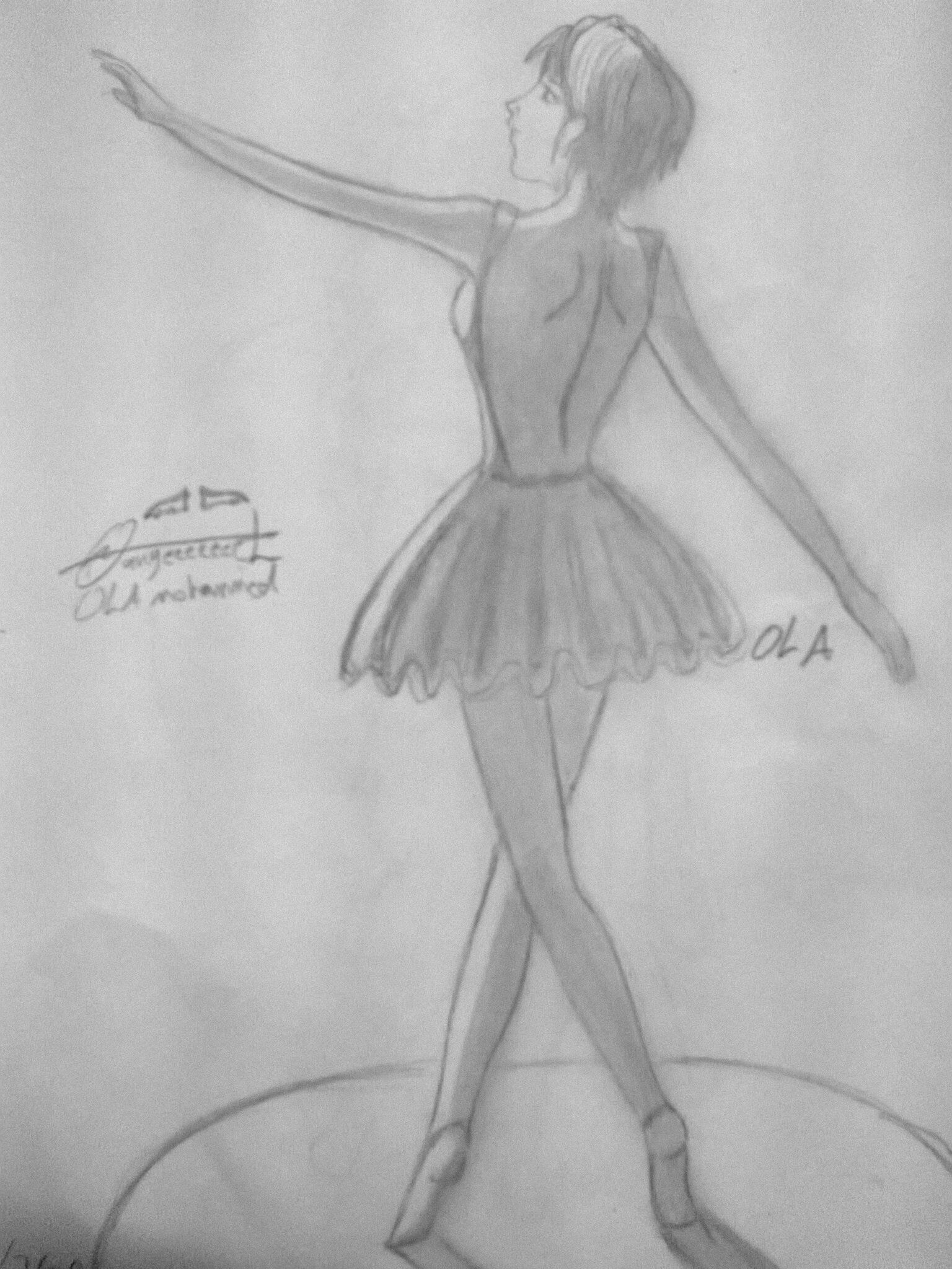 do u like my drawings ??? write me acomment plz