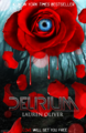 fan art poster - delirium fan art