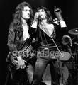 freddie & john