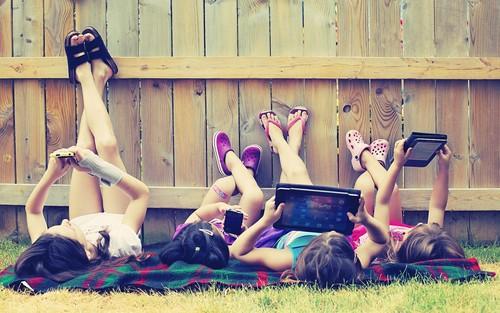 голі дівчата часні фото