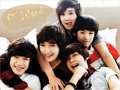 ft island - kpop photo