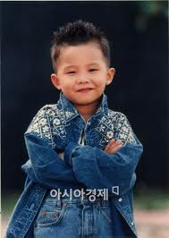 g-dragon is cute