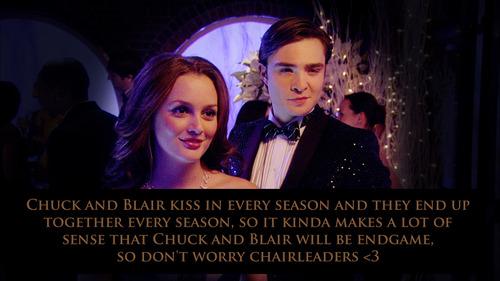 gossip girl confessions