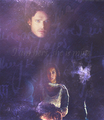 Robb & Talisa - game-of-thrones fan art