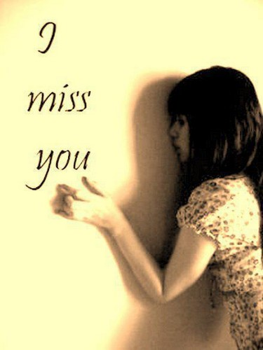 miss you images i miss you wallpaper and background photos (32219896 ...