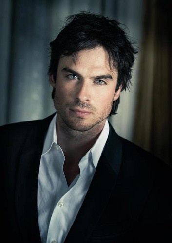 "ian for ""50 states for good"""