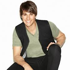 james david maslow - James Maslow Photo (32280697) - Fanpop fanclubs