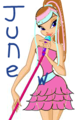 june - winx-club-ocs photo