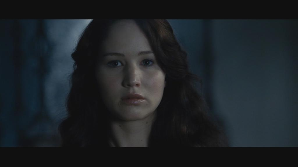katniss - Katniss Everdeen Photo (32276196) - Fanpop Jennifer Lawrence