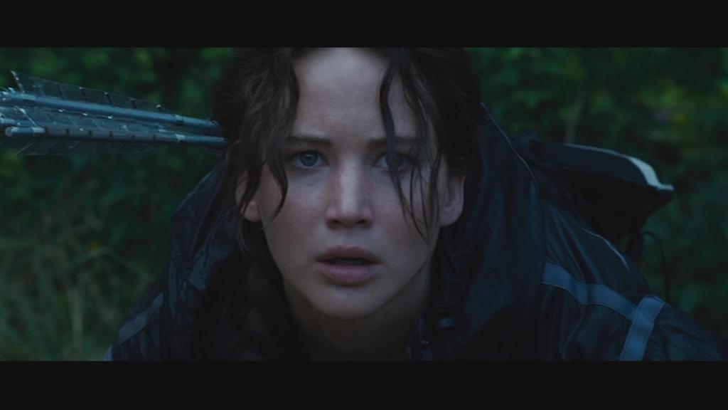 Katniss Katniss Everdeen Photo 32276215 Fanpop