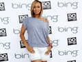 keri sexy lady - keri-hilson wallpaper