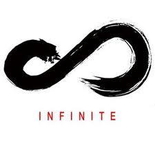 kpop bands logo