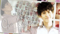 kyuhyun wallpaper - kpop photo