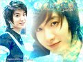 leeteuk wallpaper