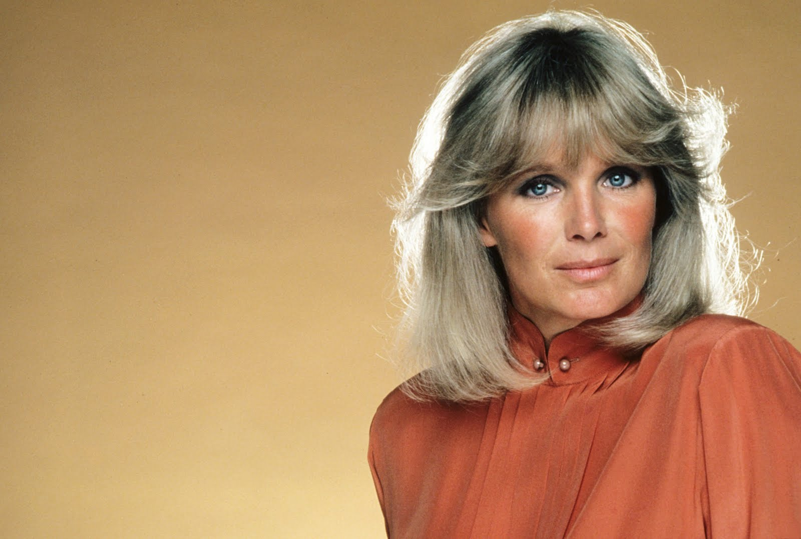 Linda Evans Images Linda Hd Wallpaper And Background