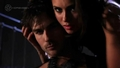love dk - damon-and-katherine photo